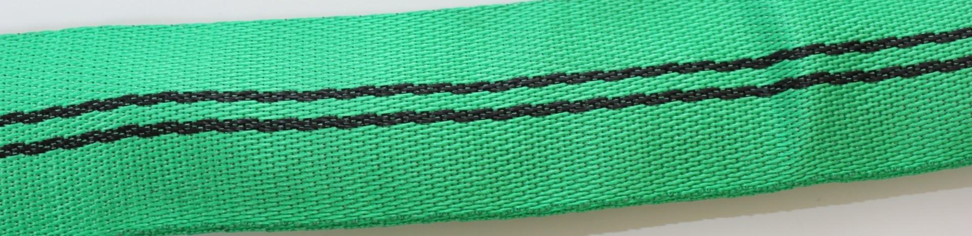 RONDSTROP slijtvaste mantel (visgraat)