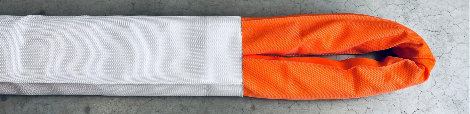 sling protection Dyneema