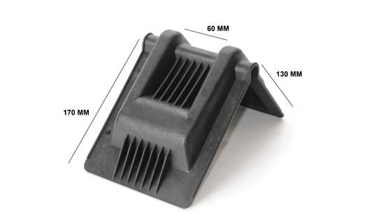 hoekprotectie 50mm