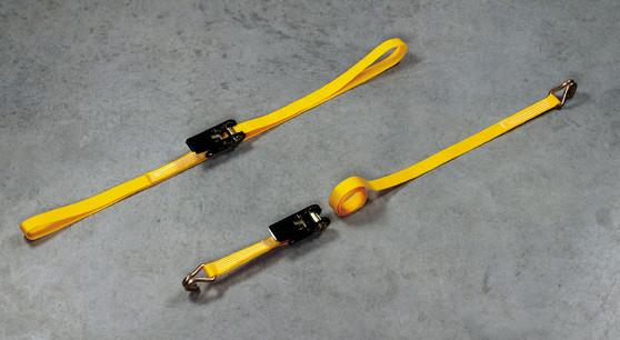 sjorband hobby fix 25mm