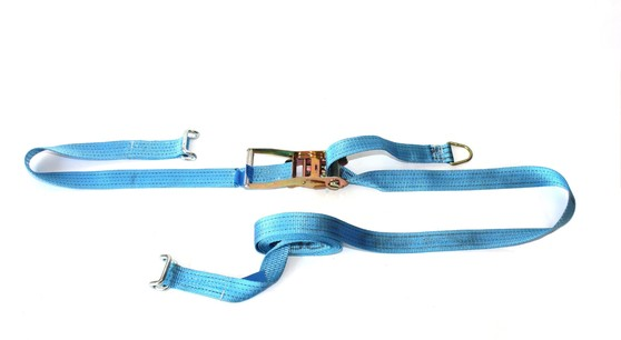 vloerplanken sjorbanden